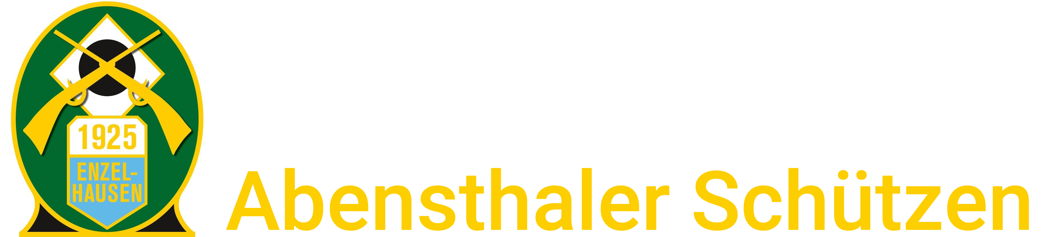 Abensthaler Schützen Enzelhausen e.V.